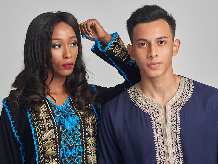 SHOPPING FOR ETHNIC WEAR ONLINE? REMEMBER THESE 5 TIPS