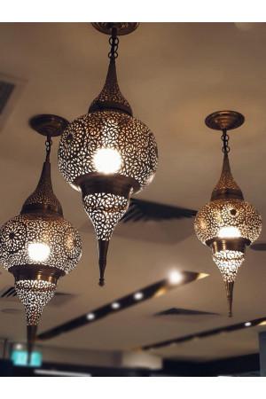 Ceiling Lamp - Regular