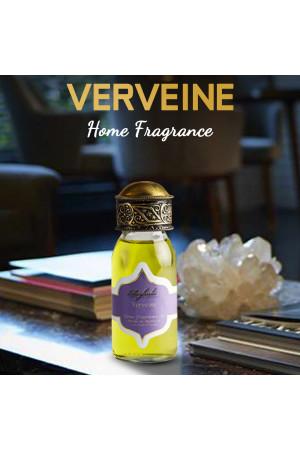 Verveine Home Fragrance