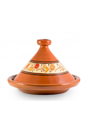 Cooking Tagine - Extra Large