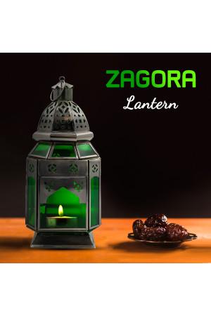 Zagora Lantern