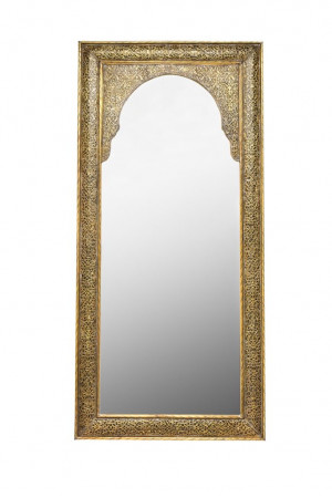 Moroccan Mirror - Extra large