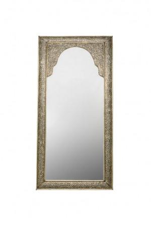 Moroccan Mirror - Large