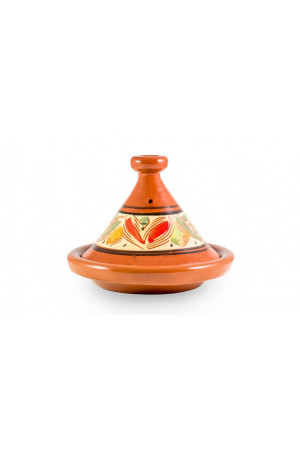 Cooking Tagine - Small
