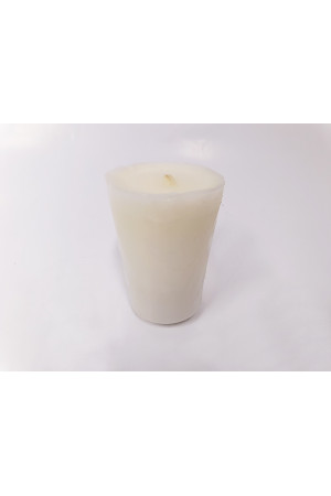 Teaglass Candle Refill